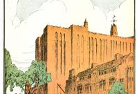 58-16 Kingman COVER June 4, 1930