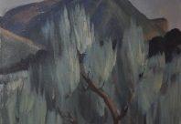 Butte_Sagebrush-Southwest