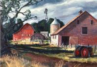 Elkhorn_River_Farm_Yard