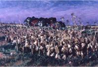 Fall Corn (1965)