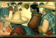 Mexican_Market