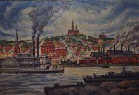 OmahaWaterfront-1870s