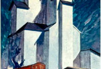 Prairie_Skyscraper